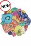 tappeto-rotondo-missoni-home-oxley-multicolour