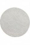 tappeto-rotondo-murano-swirl-bianco-rot