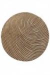 tappeto-rotondo-murano-swirl-marrone-rot