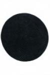 tappeto-rotondo-murano-swirl-nero-rot