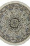 tappeto-rotondo-nain-persia-fine-rotondo