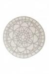 tappeto-rotondo-natalia-pepe-barcellona-cm130-white