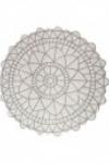 tappeto-rotondo-natalia-pepe-barcellona-cm220-white