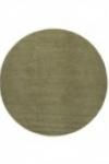 tappeto-rotondo-ona-verde