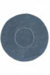 tappeto-rotondo-ring-blu