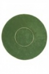tappeto-rotondo-ring-verde