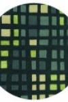 tappeto-rotondo-wall-green