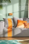 tom-taylor-tappeti-moderni-divano-sofa-letto-biancheria-1