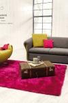 tom-taylor-tappeti-moderni-divano-sofa-letto-biancheria-4