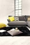 tom-taylor-tappeti-moderni-divano-sofa-letto-biancheria-6
