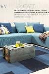 tom-taylor-tappeti-moderni-divano-sofa-letto-biancheria-9