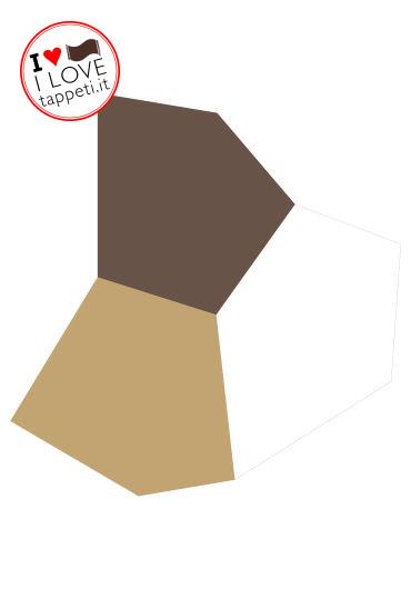 tappeto-vondom-62008-a