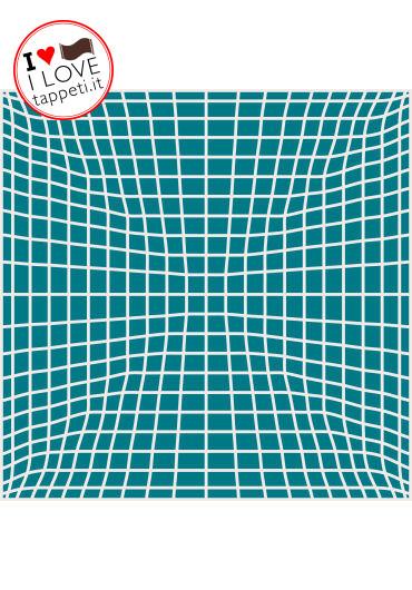 tappeto-vondom-62026-a