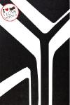 tappeto-vondom-62001-a