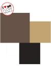 tappeto-vondom-62010-a
