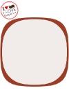 tappeto-vondom-62034-a