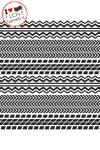 tappeto-vondom-62040-a