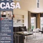CoseDiCasa-gennaio-2010-copertina