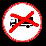 trasporto-gratuito-150