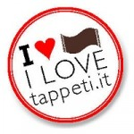 I-LOVE-TAPPETI
