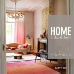 catalogo-tappeti-Esprit-home-2012