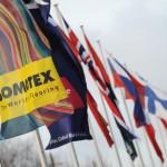 domotex-2012