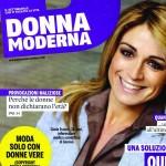 donna-moderna