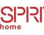 esprit-home-logo