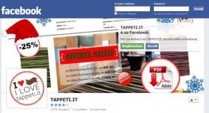 facebook-tappeti-moderni-pagina