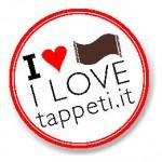 logo tappeti.it
