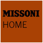 icon_missoni_home