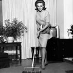 lavaggio-tappeto