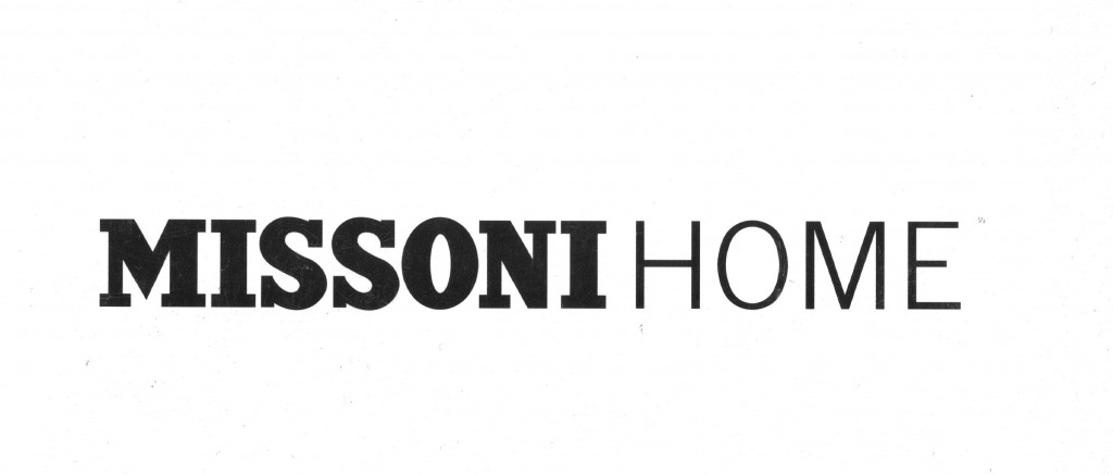 missoni-home-logo
