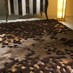 moderno-tappeto-renato-balestra-varanasi