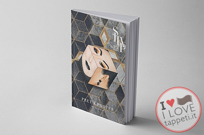 catalogo tappeti SITAP 2019 Pret A Porter - My Style