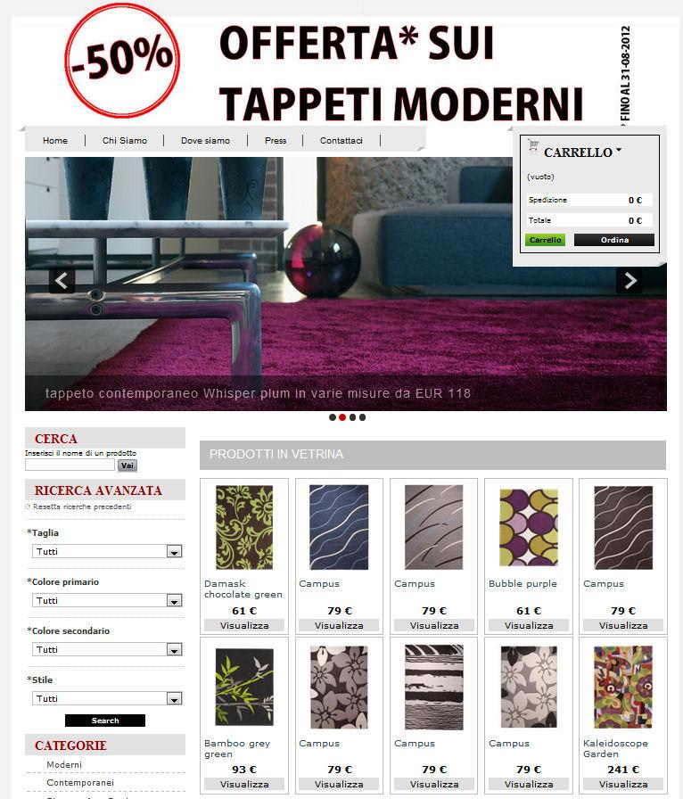 nuovo-sito-tappeti