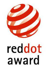 premio design red dot