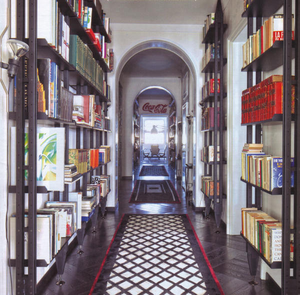 Riviste d arredamento riviste d arredamento with riviste for Riviste di casa e arredamento
