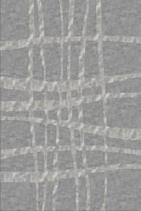 tappeto B standard