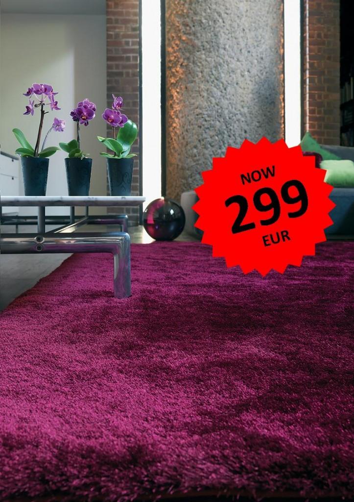 i morbidosi tappeti shaggy a un prezzo soft il blog dei tappeti. Black Bedroom Furniture Sets. Home Design Ideas