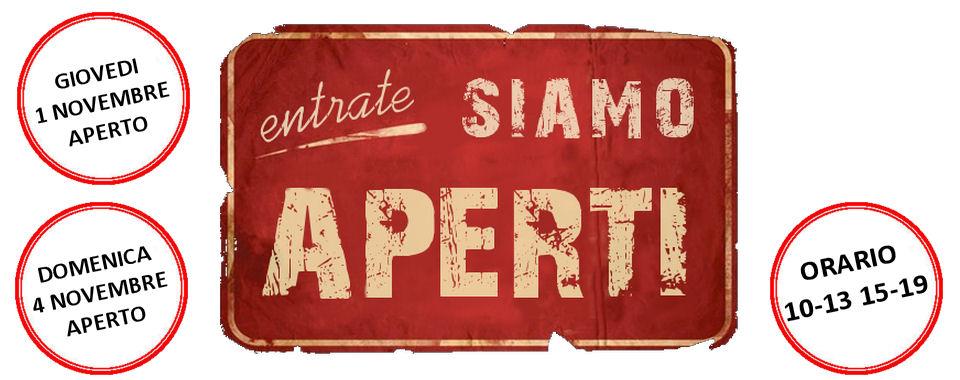 tappeto negozio Milano aperto