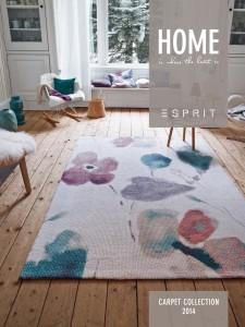tappeti-moderni-esprit-home-2014