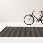 tappeto-cyclo