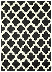 tappeto-moderno-lana-andalusia-charcoal