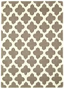tappeto-moderno-lana-andalusia-taupe