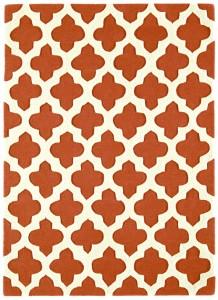 tappeto-moderno-lana-andalusia-terra