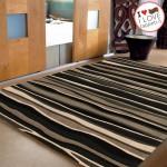 tappeto-moderno-onde-grigio