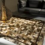 tappeto-moderno-renato-balestra-alamida