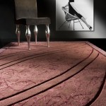 tappeto-moderno-renato-balestra-demi