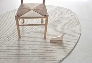 tappeto-moderno-nanimarquina-quill-l-macro1